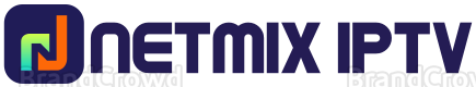 NETMIX